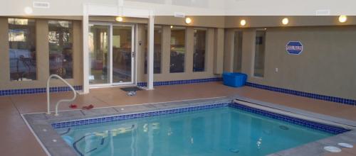 Estate Rental in Saint George